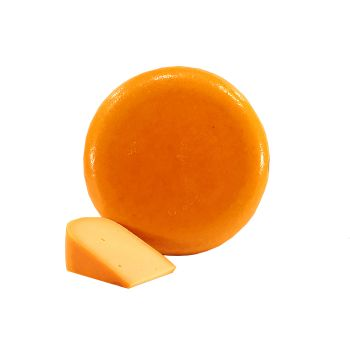 Goudse kaas oud snijdbaar